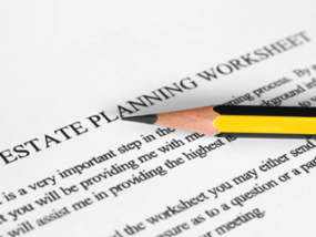 Estate Planning Rochester NY